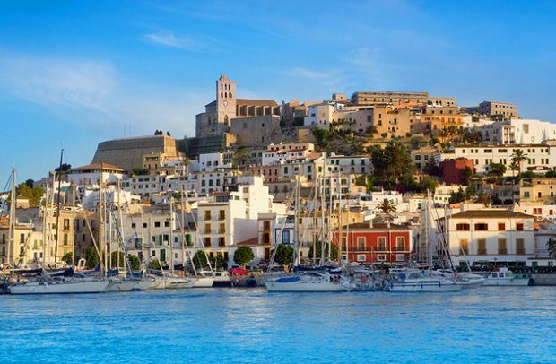 10 Top-Rated Tourist Attractions in the Balearic Islands | PlanetWare