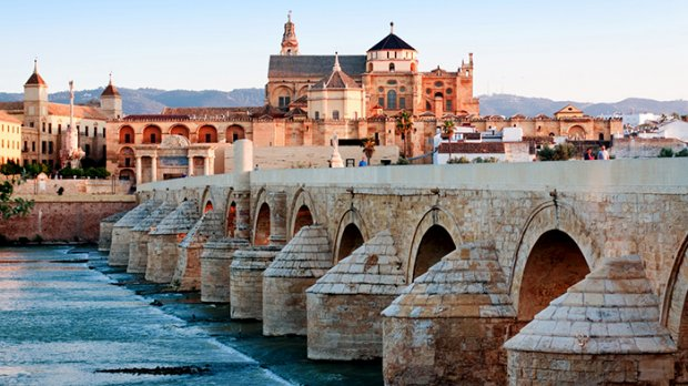 15 Things to See and Do in Cordoba, Spain - David s Been Here
