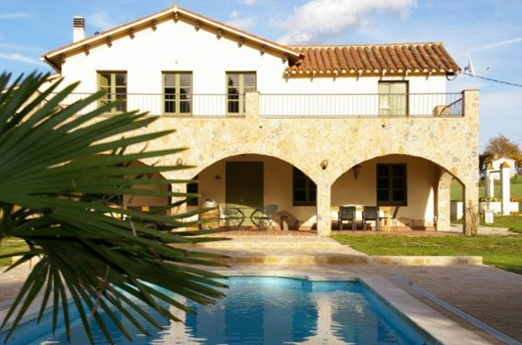 Bed and breakfast in Spain, the perfect holiday destination - Bed