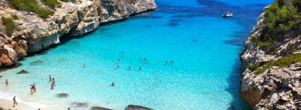 Best beaches in Spain | What to do in Spain