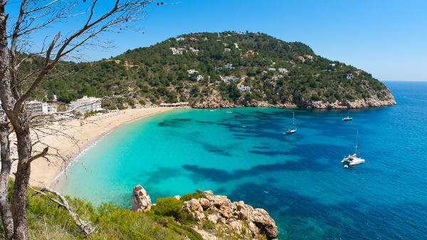Flights to Ibiza | Cheap Ibiza flights | lastminute.com