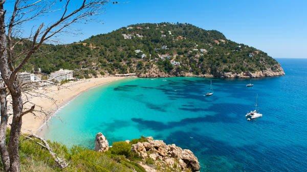 Flights to Ibiza | Cheap Ibiza flights | lastminute.com