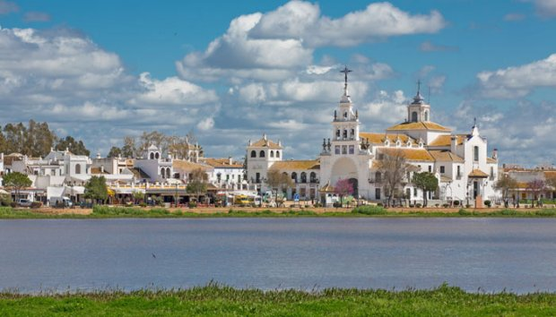 Huelva Travel & Holiday Guide - Andalucia Tourism Spain