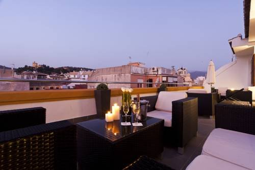 The 10 Best Bed and Breakfasts in Granada, Spain | Booking.com