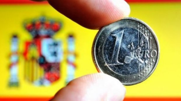 Will Spain s political stalemate damage its economic recovery