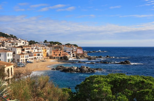 Working as a Language Assistant in Spain - Gap Year