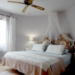 bed and breakfast costa brava spain
