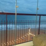 Bed and breakfast in Benidorm spain
