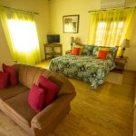 Bed and breakfast in Port of Spain, Trinidad
