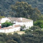 Bed and breakfast Northern spain